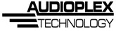 Audioplex Technology