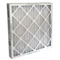 Cool Components Ceiling Vent System Filter