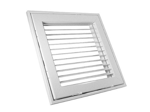 Cool Components Ceiling Vent System - Grill Assembly Only