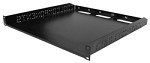 Cool Components Standard Rack Shelf - 1RU